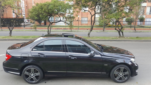 mercedes benz c200 md edition c