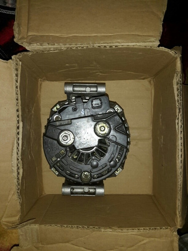 mercedes benz  c230 kompresor