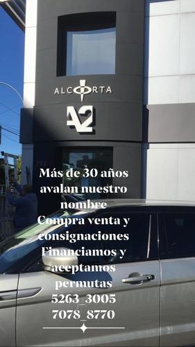 mercedes benz c250 avantgarde 2017