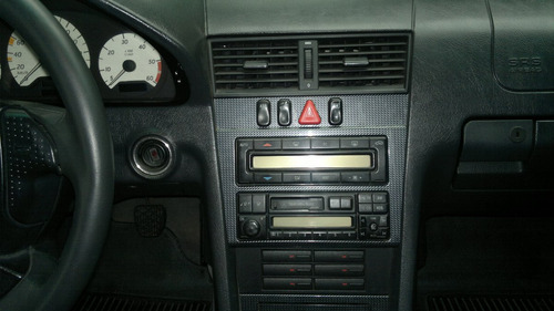 mercedes benz c250 sport  turbo disel