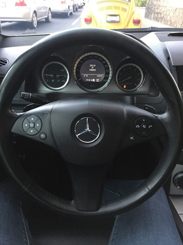 mercedes benz c350 sport aut factura original