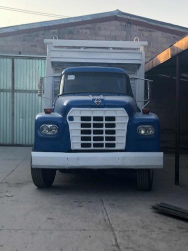 mercedes-benz camión mercedes benz