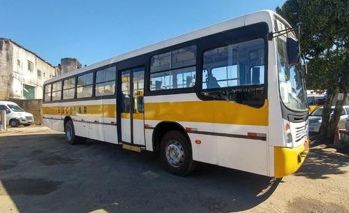 mercedes-benz ciferal citmax u  48 lugares ônibus 2006