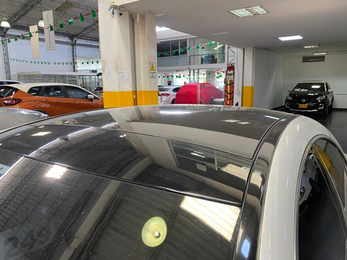 mercedes benz cla200 1600cc automatico 4x2 gasolina