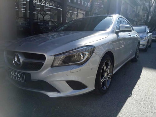 mercedes benz cla200 coupe urban alza motors