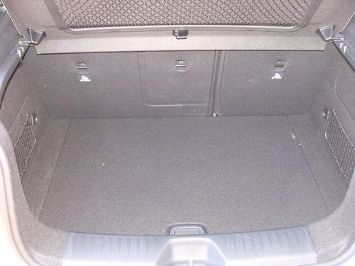 mercedes benz clase a 1.6 a200 urban automatico 156cv