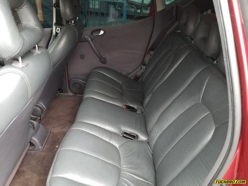 mercedes benz clase a 160 aks  semi automatico - automatico