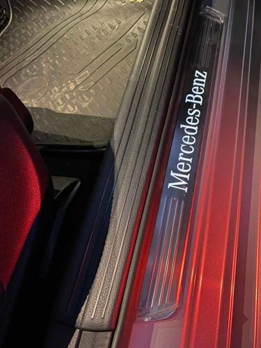 mercedes-benz clase a 2.0 a250 sport 218cv 2018
