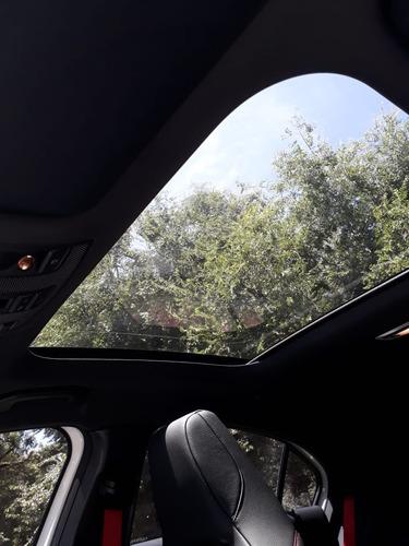 mercedes-benz clase a 2.0 a250 sport 218cv pat sin rodar