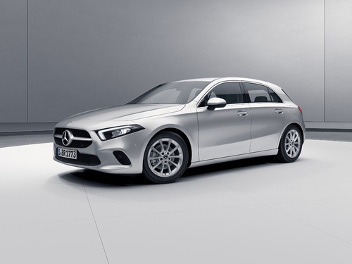mercedes benz clase a 200 style 1.3 turbo at 0km klasse caba