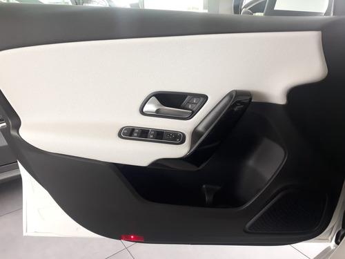 mercedes-benz clase a 200 style 2019 demo en venta