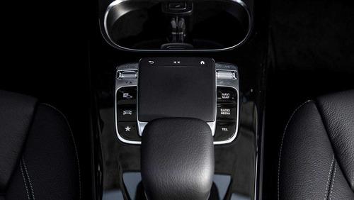 mercedes benz clase a 200 style sedan 1.3 t at 0km klasse