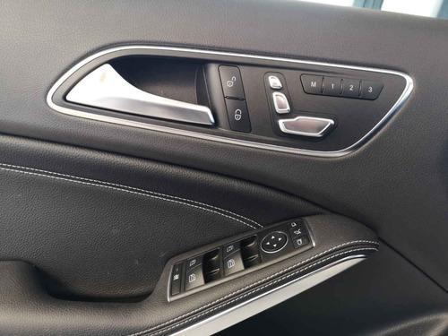 mercedes-benz clase a 2018 5p 200 urban l4/1.6 aut