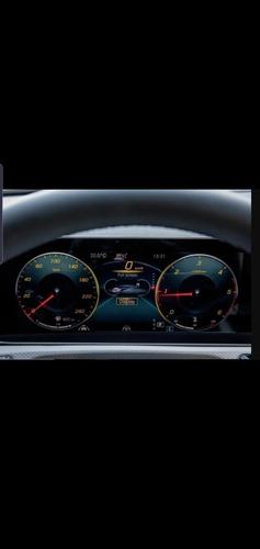 mercedes-benz clase a 2020 2.0 a250 amg-line 224cv hatch