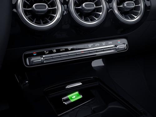 mercedes benz clase a 250 amg 2.0 a250 amg-line 211cv 211 hp