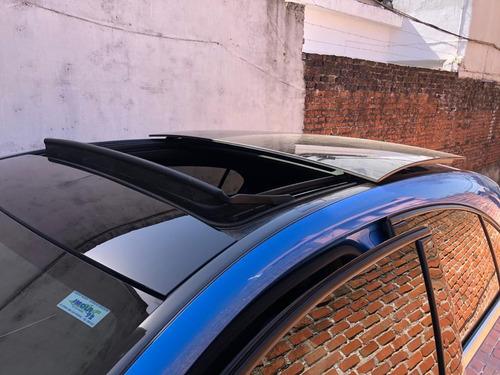 mercedes-benz clase a a 180 c/ techo