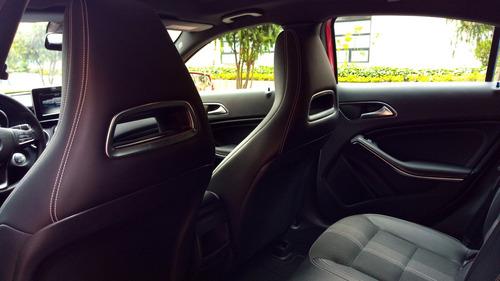 mercedes-benz clase a a200 1600cc 2018