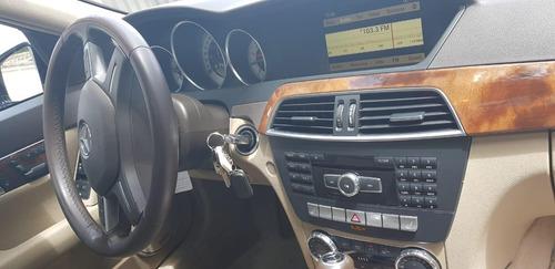 mercedes-benz clase a sedan