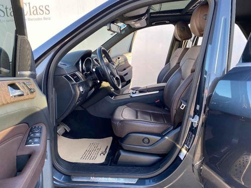mercedes-benz clase aut