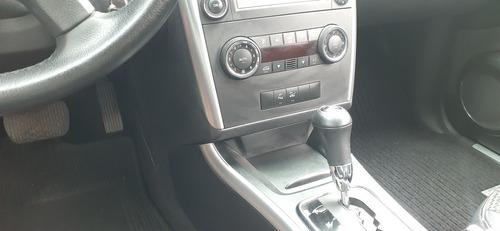 mercedes-benz clase b 1.7 b180 at 2011 fierreras.
