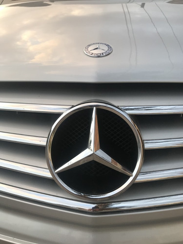 mercedes-benz clase b 2.0 b200 automatico