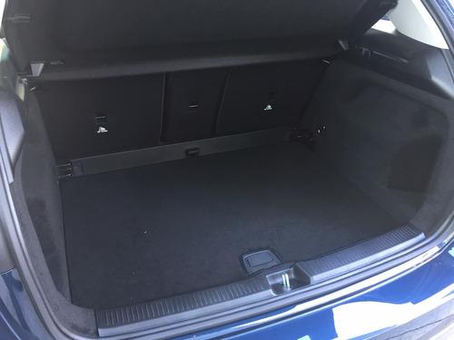 mercedes-benz clase b 2.0 style 211cv hatchback 0km klasse