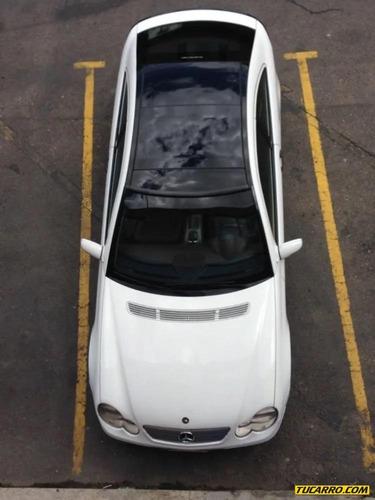mercedes benz clase c 180 k sport coupe