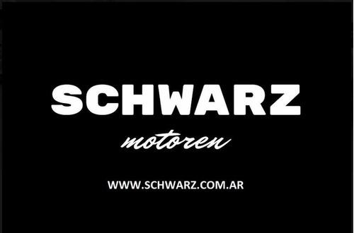 mercedes-benz clase c 2.0 c300 coupe 245cv 2019