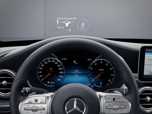 mercedes benz clase c 200 1.6 c180 avantgarde at sedan 0km