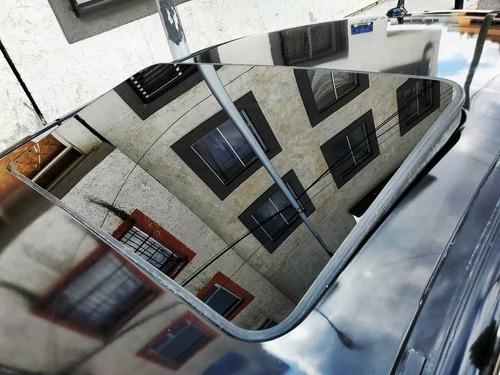 mercedes-benz clase c 280 elegance 2008