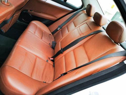 mercedes-benz clase c cgi sport at 2011 autos puebla