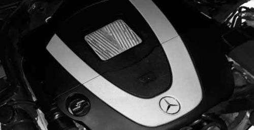 mercedes-benz clase clc 2.5 clc230 sportcoupe v6 sporte mt
