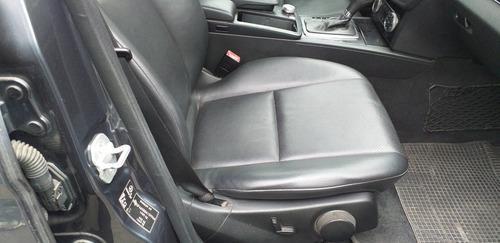 mercedes-benz clase clk sedan