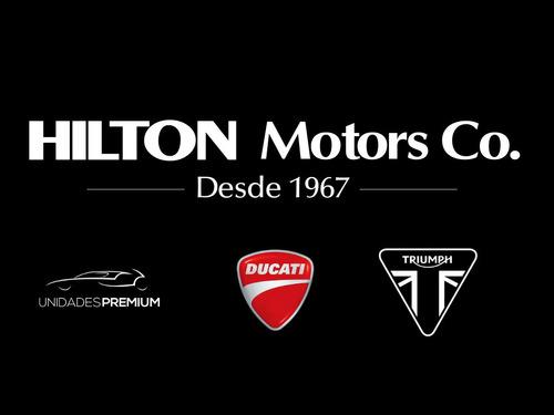 mercedes benz clase cls 350 - hilton motors