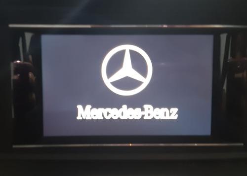 mercedes-benz clase e 2.0 e250 avantgardesport b.eff at