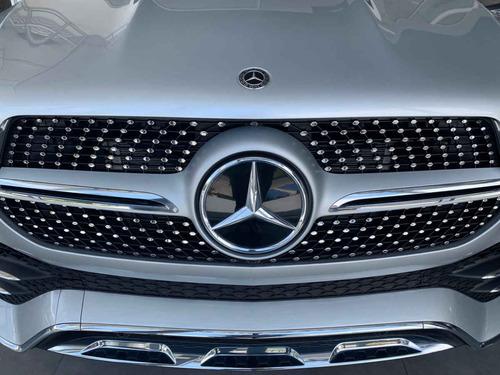 mercedes-benz clase gle 2019 gle 450 sport