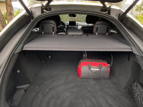 mercedes-benz clase gle 350 diésel 2017