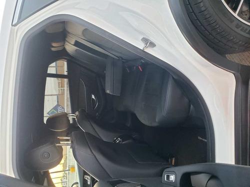mercedes-benz class glc coupe sport 4matic. $685,000.