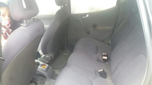 mercedes-benz classe a 2000 1.6 classic 5p 99 hp