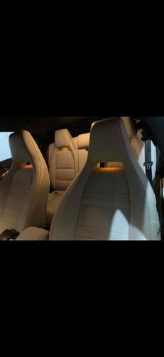 mercedes-benz classe a 2013 1.6 urban turbo 5p