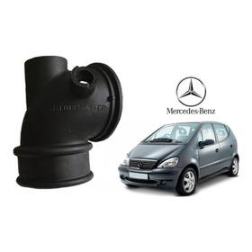 Mercedes Benz Classe A160 A190 Mangueira Tbi A1661410082