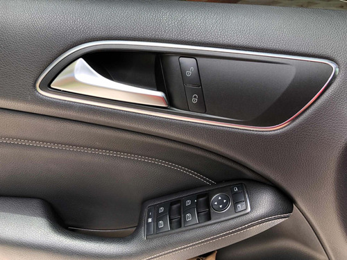 mercedes-benz classe b 1.6 sport turbo 5p 2014
