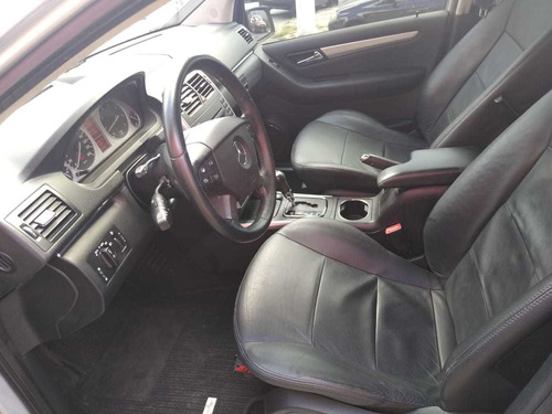 mercedes-benz  classe b  2009  1.7 5p aut