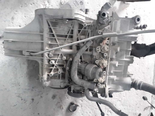 mercedes-benz classe b b17o b180 b200  2.0 aspirada peças