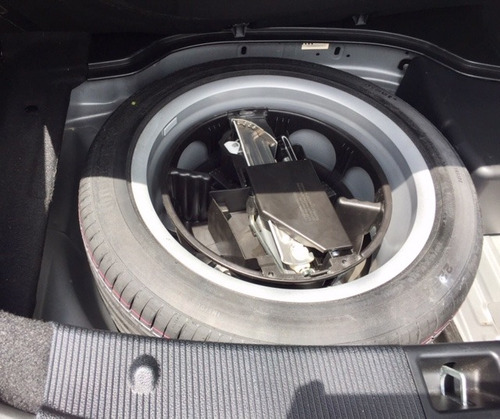mercedes-benz classe c 1.6 sport vision turbo 4p