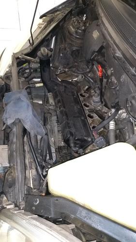 mercedes-benz classe c 1.8 cgi avantgarde 4p 2011 impecavel