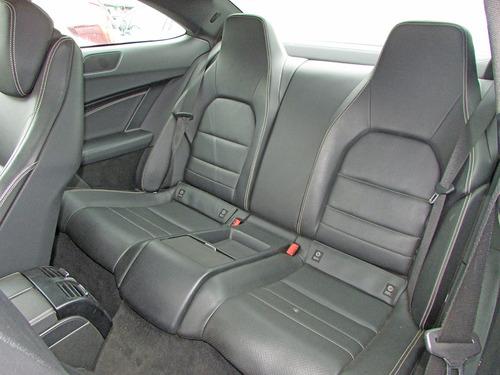 mercedes-benz classe c 180 1.6 sport turbo 2p