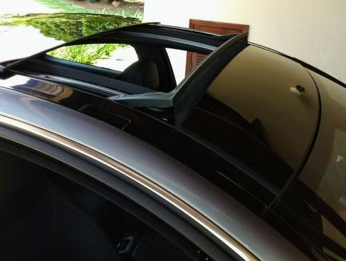mercedes-benz classe c 250 coupe