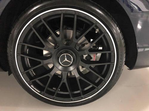 mercedes benz classe c c 180 coupé 9gtronic