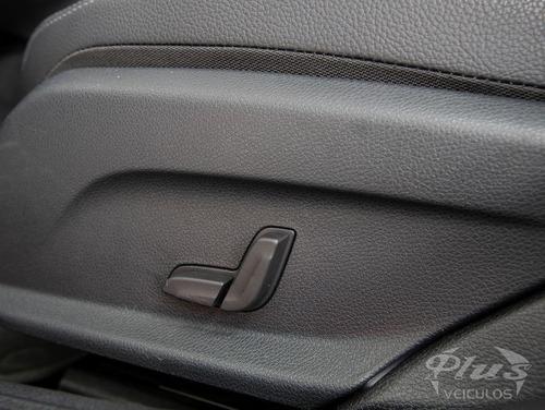 mercedes-benz classe c180 exclusive